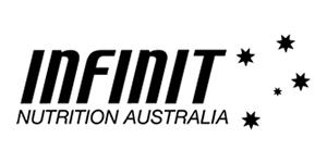 Infinite Nutrition Australia